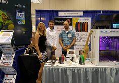 Our team at the by filamentonecom 3d Filament, Next Us, Blue Dragon, 3d Printing, Instagram Posts, Impression 3d