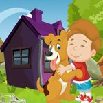 Rescue My Puppy Game is another point and click room escape game Developed by Games 4 King.Welcome back, escapers! Story of this game. Escape Games, Game 4, Online Games, Puppies, King, Room, Bedroom, Cubs, Rooms