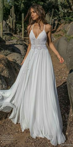 Trending Prom/Wedding/Party Dresses Ideas 2018  #Prom #PromIdeas #PromDress #Wedding #WeddingIdeas #WeddingDress #Party #PartyIdeas #PartyDress Formal Dresses, Wedding Dresses, Bridal Gowns, Designer Gowns, Lace Weddings, Fashion, Bride Dresses, Bride Dresses, Moda
