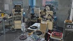 Image result for colin martin paintings Kitchen Appliances, Paintings, Image, Diy Kitchen Appliances, Home Appliances, Paint, Appliances, Painting Art, Draw