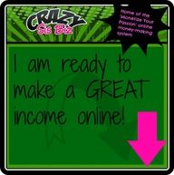 Interesting work from home income, brand new!  #homebiz  crazysisbizsales.com/traciw