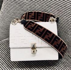 C H A R Luxury Bags, Luxury Handbags, Backpack Purse, Purse Wallet, Cute Bags, My Bags, Purses And Bags, You Bag, Fashion Bags