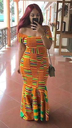 kente modern styles, African fashion, Ankara, kitenge, African women dresses, African prints, African men's fashion, Nigerian style, Ghanaian fashion, ntoma, kente styles, African fashion dresses, aso ebi styles, gele, duku, khanga, krobo beads, xhosa fas