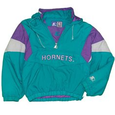 4a1de6a3da85 10 Best I have this jacket in my collection of starter jackets ...