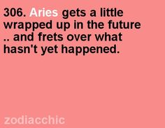 Alarming Details About Aries Horoscope Exposed – Horoscopes & Astrology Zodiac Star Signs Aries Zodiac Facts, Aries And Pisces, Aries Love, Aries Astrology, Aries Quotes, Aries Horoscope, Zodiac Love, Quotes Quotes, Horoscope Memes