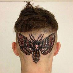 tatouage-tête-14