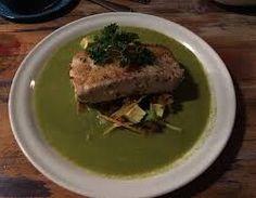 Mexicana - La Cocina de Bea Quesadillas, Mole, Poblano, Frijoles, Beef, Stuffed Hot Peppers, Sauces, Cooking, Pork Ribs