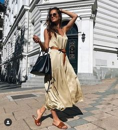 Cool casuals in summer vibes | | Just Trendy Girls