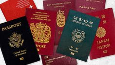 Are you searching for high quality Fake Passport at the lowest price? Super Fake Degrees use high quality equipment and materials to produce authentic and counterfeit documents. All secret features of real passports are carefully duplicated for our registered and unregistered documents. Contact us for fast and quality service.