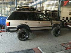 The zeus Landrover Range Rover, Landrover Defender, Custom Range Rover, Range Rover Supercharged, Suv Models, Range Rovers, 4x4 Off Road, Cool Jeeps, Custom Wheels