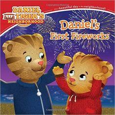 Daniel's First Fireworks (16)