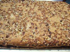 Prajitura-Deliciu-7 Banana Bread, Cake Decorating, Deserts, Sweets, Cooking, Circuit, Cakes, Pork, Sweet Pastries