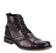 Mens Boots - Overland Footwear