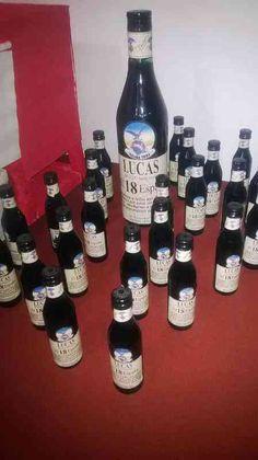 Wine Rack, Minecraft, Leo, Mini, Ideas, Ale, Tags, Bottles, Ornaments