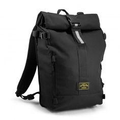 'The Breakaway' 27L Backpack