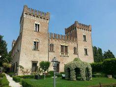 Castello Bevilacqua (Italy) - Hotel Reviews - TripAdvisor