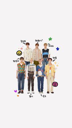 Winwin, Kpop Posters, K Wallpaper, Cult, Jisung Nct, Taeyong, Boyfriend Material, Jaehyun, Nct Dream