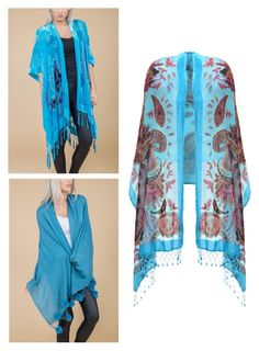 """""""Into the Blue"""" by jayley15 on Polyvore featuring Jayley 