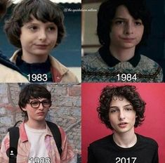 Finn Wolfhard glow up  Pinterest // carriefiter  // 90s fashion street wear street style photography style hipster vintage design landscape illustration food diy art lol style lifestyle decor street stylevintage television tech science sports prose portraits poetry nail art music fashion style street style diy food makeup lol landscape interiors gif illustration art film education vintage retro designs crafts celebs architecture animals advertising quote quotes disney instagram girl