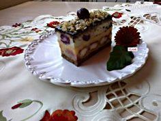 Tiramisu, Ethnic Recipes, Anna, Food, Essen, Meals, Tiramisu Cake, Yemek, Eten