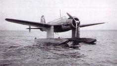 Saab B-17