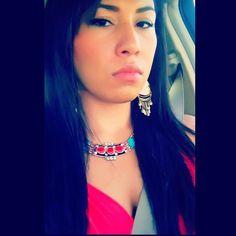I always looked pissed in my driving pics lol Boca. Doral. N Miami Beach. - @francis_mariela- #webstagram