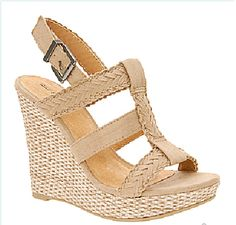 i want these :) Love Spring Shoes :)