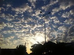 See this sky make everyone day better!!