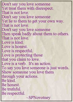 disrespectful quotes and sayings | Quotes, Sayings & Food For Thought!