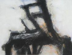 luc dulac abstract