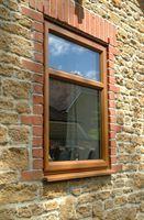Polar Bear UPVC Casement Windows Casement Windows, Types Of Houses, Polar Bear, Home, Ad Home, Homes, Haus, Houses