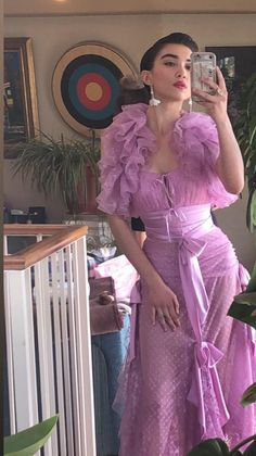 Beautiful people and beautiful things. Rowan Blachard, Girl Meets World, Queen, Celebs, Celebrities, Pretty Dresses, Beautiful People, Celebrity Style, Dress Up