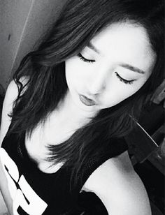 Junghwa - EXID Exid Junghwa, Hani, Pretty Woman, Girl Group, Idol, Selfie, Female, Nct 127, Dramas