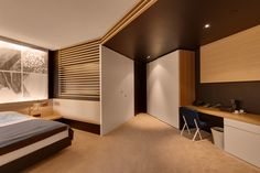 Boutique Hotel Croatia, Rovinj - Maistra Hotel Lone Rooms and Suites