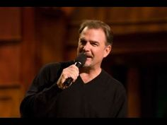 Bill Engvall 15º off Cool - Bill Engvall Best Stand Up Comedy Show [HD] - Bill Engvall Show----- - YouTube