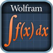 Wolfram Calculus Course Assistant - Taking calculus? Then you need the Wolfram Calculus Course Assistant. This definitive app for calculus--from the world leader in math software--will help you work through your homework problems, ace your tests, and learn calculus concepts. Forget canned examples! The Wolfram Calculus Course Assistant solves your specific Calculus problems on the fly including step-by-step guidance for derivatives, integrals, and much more.