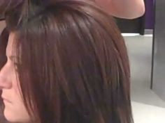 How-To: Keratin Treatment - Pump Salon, Cincinnati, OH