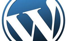 I migliori plugin e componenti per Wordpress #plugin #wordpress