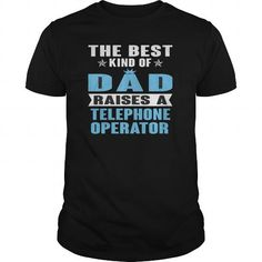 Best Telephone Operator Supervisor-front-11 shirt #jobs #tshirts #TELEPHONE #gift #ideas #Popular #Everything #Videos #Shop #Animals #pets #Architecture #Art #Cars #motorcycles #Celebrities #DIY #crafts #Design #Education #Entertainment #Food #drink #Gardening #Geek #Hair #beauty #Health #fitness #History #Holidays #events #Home decor #Humor #Illustrations #posters #Kids #parenting #Men #Outdoors #Photography #Products #Quotes #Science #nature #Sports #Tattoos #Technology #Travel #Weddings…
