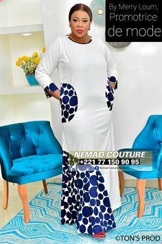 Latest African Fashion Dresses, African Dresses For Women, African Print Fashion, African Attire, Fat Women, African Design, Outfits, Clothes, Templates