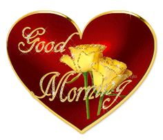 Good Morning Gif Images Download