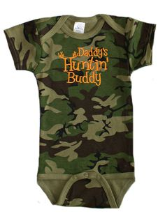 5bf3ac8bb 24 Best BABY GEAR  ) images