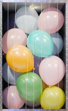 Balloon-y.