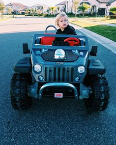 Blaise Fronzak They See Me Rollin, Monster Trucks, Instagram Posts, Attila