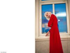 7 1 WOW Berlin Mag Fashion Editorial Spring Summer Trends Anna von Rüden Model styling Celso Da Costa Hamelink