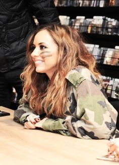 Find images and videos about little mix, jade thirlwall and jade on We Heart It - the app to get lost in what you love. Celebrity Gossip, Celebrity Style, Jade Little Mix, Jade Amelia Thirlwall, Playboy Logo, Bae, Jesy Nelson, Perrie Edwards, Girl Bands