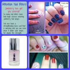 Do you think because you have short nails you can't wear Jamberry Nails? Host a party with me and get all the rewards! Jamberry Tips, Jamberry Nails Consultant, Jamberry Party, Jamberry Nail Wraps, Pretty Nails, Fun Nails, Nails Inc, Nail Polish Colors, Short Nails