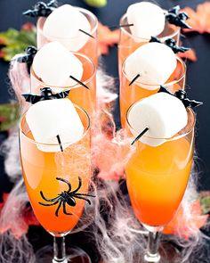 Halloween Snacks, Halloween 2016, Halloween Decorations, Halloween Party, Alcoholic Drinks, Beverages, Scary, Pumpkin, Autumn