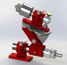 Drill Sharpening Tools images