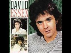 """City Lights from the 1976 album """"Out On The Street """" Sexy Guys, Sexy Men, David Essex, City Lights, All About Time, Lion, Memories, Album, Songs"""